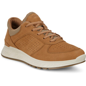 ECCO Exostride Shoes Women cashmere
